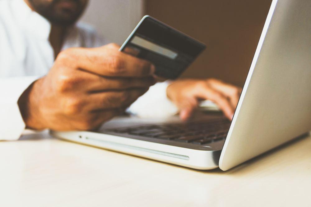 Forbrugslån online kan nu om dage også lade sig gøre